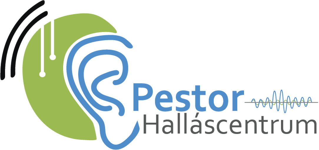 Pestor Halláscentrum